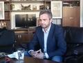 Хайри Садъков от Мадан е водач на листата на ДПС за областта