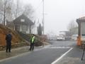 """ГКПП """"Златоград-Ксанти"""" е отворен"""