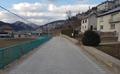 """Ремонтират детската градина в Чепинци, завършиха строителните работи на ул. """"Акация"""" в селото"""