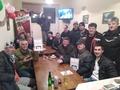 Общински съветници организираха турнир по бридж в Чепинци