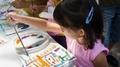 Детската градина в село Борие е застрашена от закриване