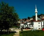 За първи път Рудозем посреща Рамазан Байрам със заря и празник пред джамията