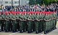 Набират кандидати за военна служба