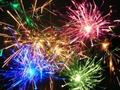 Около 45 лева ще струва посрещането на Нова година в Рудозем