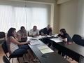 ЮЦДП работи активно за спасяване на горите в Смолянско