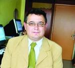 Ахмед Хутев: Кандидатирам се за кмет, тъй като чувствам морален ангажимент към хората в Чепинци