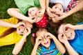 Лятна занималня за деца организират и в Чепинци