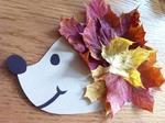 """Малчуганите от ЦДГ """"Мечо Пух"""" се готвят за есенно тържество"""