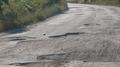 Остава само крачка до стартирането на строително-монтажните работи на пътя Средногорци-Рудозем