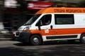 Ученик е тежко ранен след челен сблъсък на пътя Пловдивци – Елховец