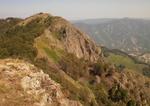 Село Пловдивци - легенди и природни забележителности