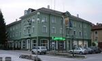 ЦИК назначи председател и членове на 0ИК Рудозем