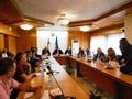 83-ма ще се борят за 4 депутатски места в Смолян