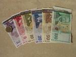 200 бона дължи бизнесът за заплати в Смолянско