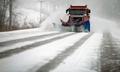 Община Рудозем посреща с готовност снега