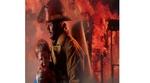 """Утре е ден на """"Отворени врати"""" в пожарната в Рудозем по случай Международния ден на доброволеца"""