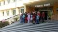 Приключи учебната година за учениците от началния курс при СОУ – Чепинци
