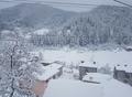 Редица села в Рудозем са без ток