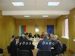 Съветниците взеха решение детската градина в с.Войкова лъка да се преобразува в Целодневна