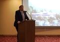 Областният управител Недялко Славов подчерта важността на доброто взаимодействие между регионална, държавна и общинска власт за развитието на региона