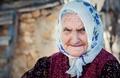 Живот и оцеляване в Родопите