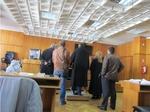 Административният съд в Смолян отхвърли жалбата на ГЕРБ и Мустафа Брахимбашев