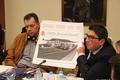 """Увеличават бюджета за строителството на ГКПП """"Рудозем – Ксанти"""" с близо 1 млн. лева"""