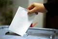 Общо 809 човека са гласували към 13.00 часа за кметове на кметства