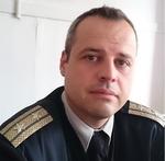 Венцислав Шейков: Отношението на обществото към пожарникарите е добро, като ние полагаме усилия да бъде така