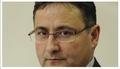Зам.-областният управител на Смолян Зарко Маринов подаде оставка в знак на подкрепа на Радан Кънев